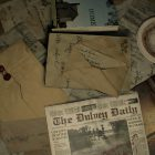 Resident Evil 7 biohazard nuova gen