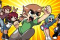Scott Pilgrim vs The World The Game – Complete Edition immagine in evidenza