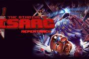 The Binding of Isaac: Repentance è ufficiale, data d'uscita annunciata con un trailer