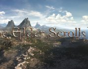 The Elder Scrolls VI Starfield sviluppo non influenzato Indiana Jones