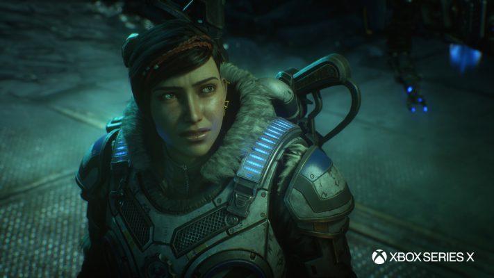 Xbox Live Gold febbraio 2021