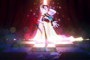 Balan Wonderworld – Anteprima