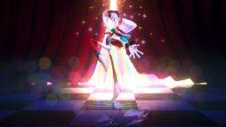 Balan Wonderworld, il nuovo trailer dallo Square Enix Presents