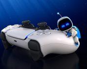 Xbox Dualsense