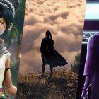 PS5, tutti i periodi d'uscita delle esclusive dal sizzle trailer del CES 2021