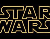 Star Wars Ubisoft Massive