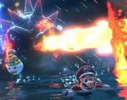 Super Mario 3D World + Bowser's Fury, gameplay, photo mode e amiibo nel nuovo trailer