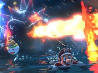 Super Mario 3D World + Bowser's Fury – Anteprima