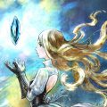Bravely Default II immagine in evidenza