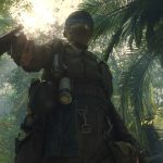 Call of Duty: Black Ops Cold War Stagione 2