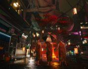 Cyberpunk 2077 patch 1.2 rinviata