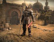 Diablo II: Resurrected annuncio