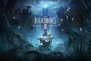 Little Nightmares 2 – Recensione