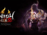 Nioh 2: Il Primo Samurai (DLC) – Recensione