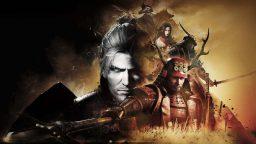 I soulslike secondo Team Ninja: ecco come Nioh ha riadattato le meccaniche di Dark Souls e Bloodborne