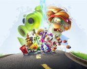 Plants Vs. Zombies: La Battaglia di Neighborville arriverà su Nintendo Switch