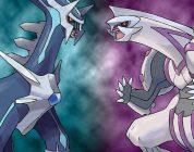 Pokémon Presents annuncio
