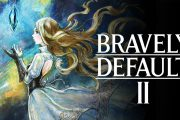 Bravely Default 2 – Recensione