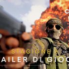 Call of Duty Black Ops Cold War e Warzone, il trailer della seconda stagione