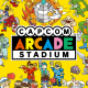 Capcom Arcade Stadium