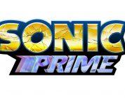 Sonic Prime Netflix
