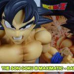 The Son Goku