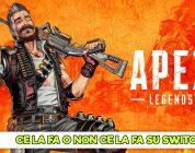 Apex-Legends-gamesoul