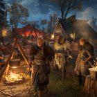 Assassin's Creed, il narrative director Darby McDevitt ha lasciato Ubisoft