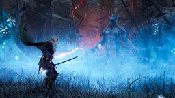 Dungeons & Dragons: Dark Alliance data uscita