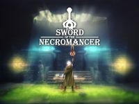 Sword of the Necromancer – Recensione