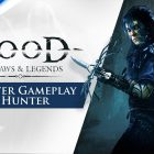 Hood: Outlaws & Legends Cacciatrice