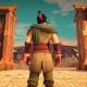 Immortals Fenyx Rising Miti del Regno d'Oriente