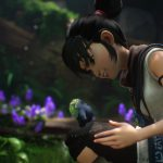 Kena: Bridge of Spirits trailer Future Games Show