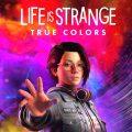 Life is Strange: True Colors – Recensione Aggiornata