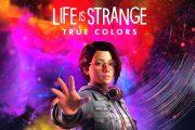 Life is Strange: True Colors – Recensione