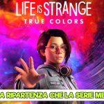 Life-is-strange-true-colors-immagine-in-evidenza-gamesoul