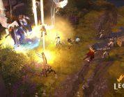 Magic: Legends open beta