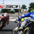 MotoGP 21 – Recensione