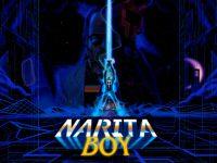 Narita-boy-immagine-in-evidenza-gamesoul