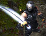 Ninja Gaiden: Master Collection supererà i 60fps su Xbox Series X|S?