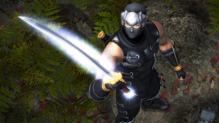 Ninja Gaiden: Master Collection supererà i 60fps su Xbox Series X S?