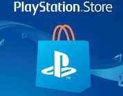 PlayStation Store film