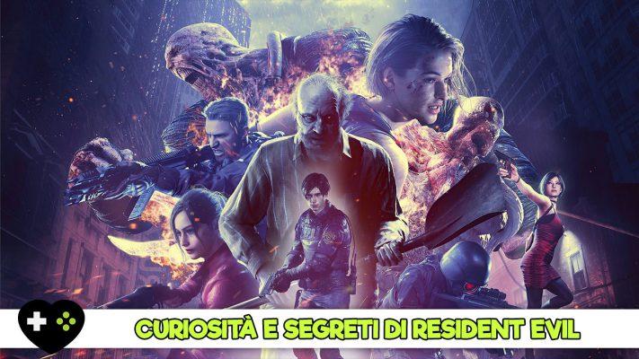 Resident-Evil-25-anni-gamesoul