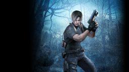 Resident Evil 4 tornerà in VR per Oculus Quest 2