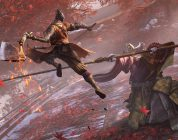 Sekiro: Shadows Die Twice in arrivo su Xbox Game Pass o PS Plus secondo un insider