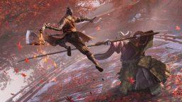 Sekiro: Shadows Die Twice in arrivo su Xbox Game Pass o PS Plus secondo un insider