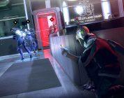 Watch Dogs Legion multiplayer online PC