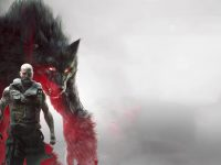 Werewolf: The Apocalypse – Earthblood – Recensione