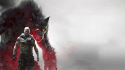 Werewolf: The Apocalypse – Earthblood – Recensione