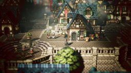 Xbox Game Pass: Octopath Traveler, Yakuza 6: The Song of Life e altri in arrivo a fine marzo